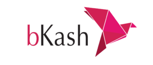 bkash-payment